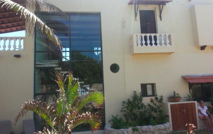 Foto de casa en venta en  , progreso de castro centro, progreso, yucat?n, 1068047 No. 31