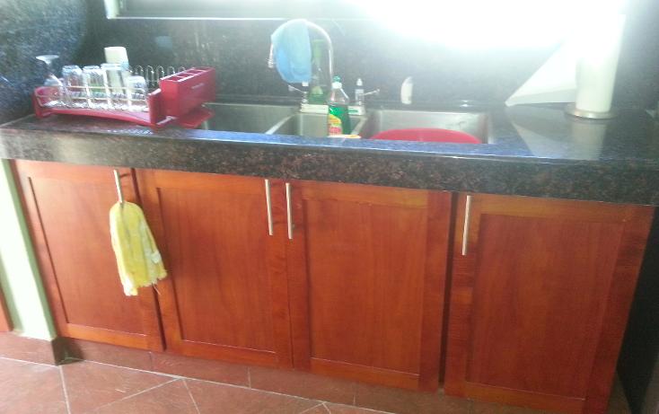 Foto de casa en venta en  , progreso de castro centro, progreso, yucat?n, 1068047 No. 33