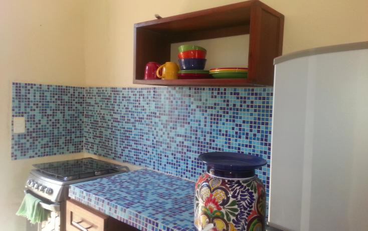 Foto de casa en venta en  , progreso de castro centro, progreso, yucat?n, 1068047 No. 34