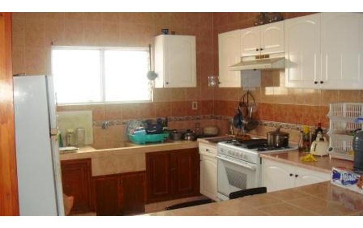 Foto de casa en venta en  , progreso de castro centro, progreso, yucatán, 1097171 No. 02