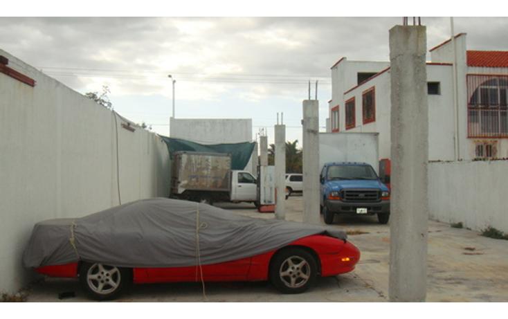 Foto de casa en venta en  , progreso de castro centro, progreso, yucatán, 1097171 No. 10