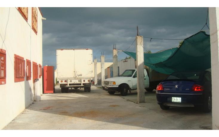 Foto de casa en venta en  , progreso de castro centro, progreso, yucatán, 1097171 No. 11