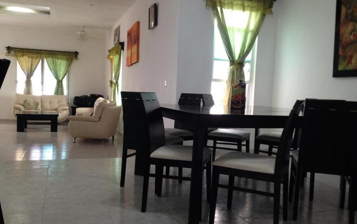 Foto de casa en venta en  , progreso de castro centro, progreso, yucatán, 1115507 No. 03