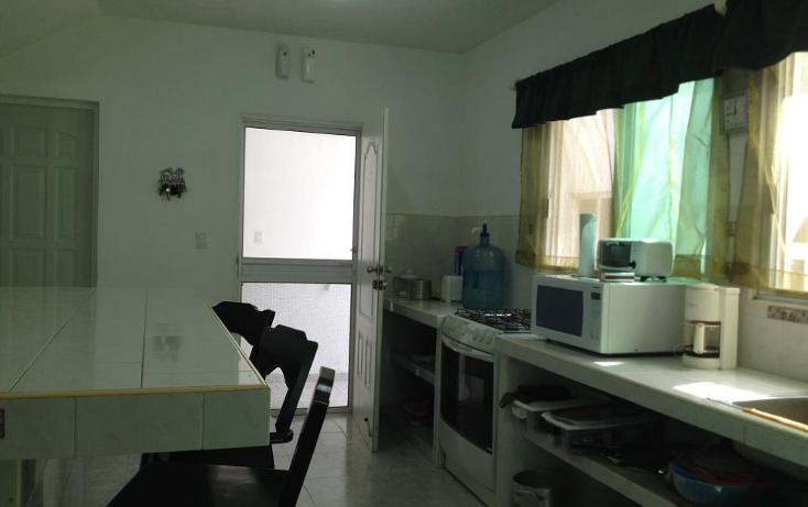 Foto de casa en venta en  , progreso de castro centro, progreso, yucatán, 1115507 No. 04
