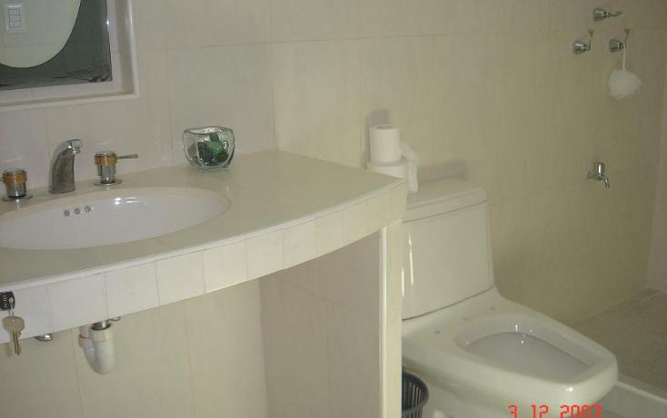 Foto de casa en venta en  , progreso de castro centro, progreso, yucatán, 1115507 No. 05