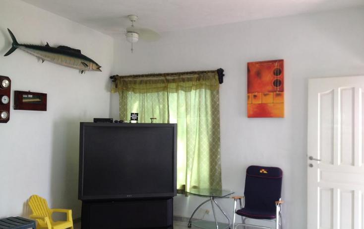 Foto de casa en venta en  , progreso de castro centro, progreso, yucatán, 1115507 No. 07