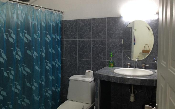 Foto de casa en venta en  , progreso de castro centro, progreso, yucatán, 1115507 No. 09