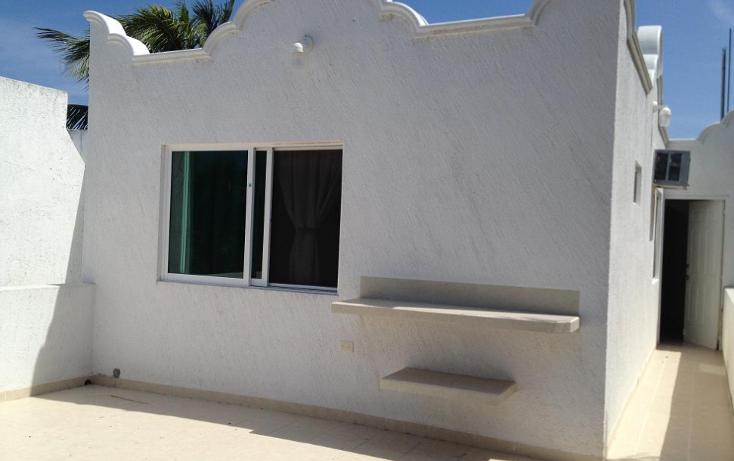 Foto de casa en venta en  , progreso de castro centro, progreso, yucatán, 1115507 No. 15