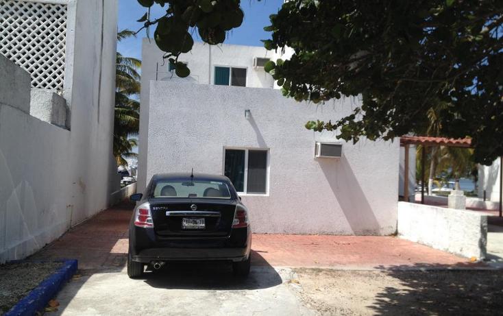 Foto de casa en venta en  , progreso de castro centro, progreso, yucatán, 1115507 No. 17