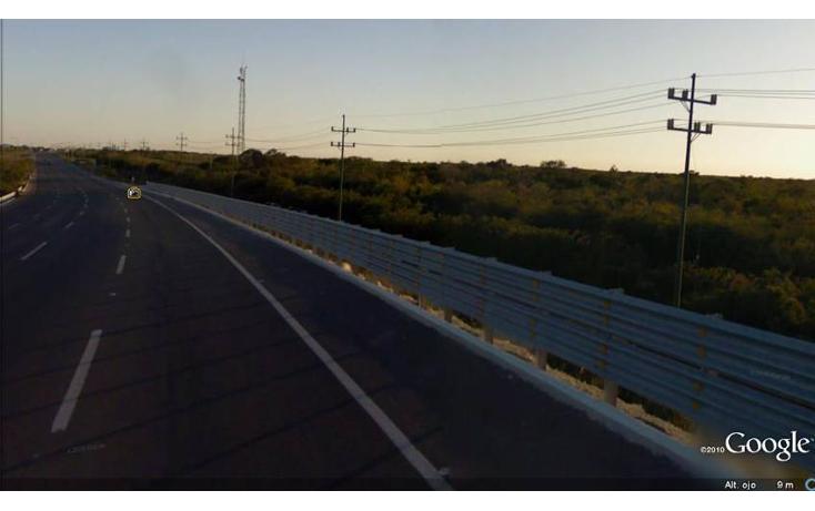 Foto de terreno comercial en venta en  , progreso de castro centro, progreso, yucat?n, 1125531 No. 02