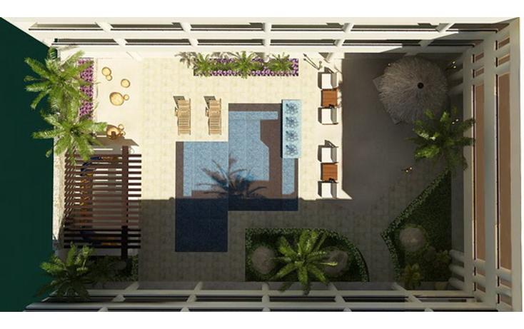 Foto de departamento en venta en  , progreso de castro centro, progreso, yucatán, 1130331 No. 02