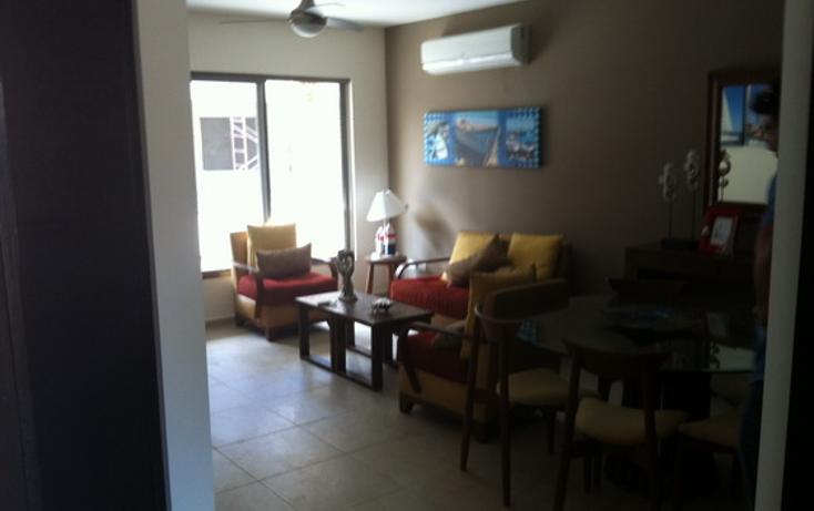 Foto de departamento en venta en  , progreso de castro centro, progreso, yucatán, 1130331 No. 04