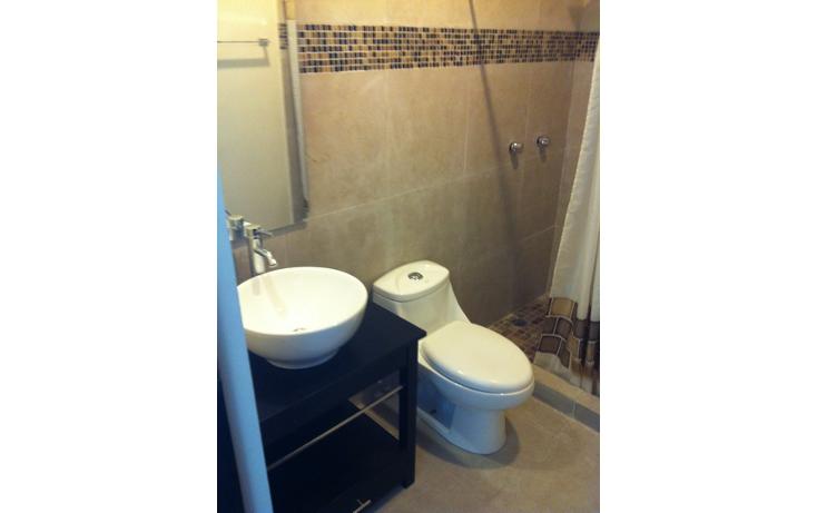 Foto de departamento en venta en  , progreso de castro centro, progreso, yucatán, 1130331 No. 07