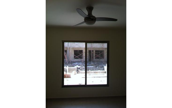 Foto de departamento en venta en  , progreso de castro centro, progreso, yucatán, 1130331 No. 09