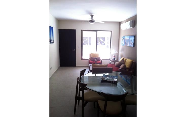 Foto de departamento en venta en  , progreso de castro centro, progreso, yucatán, 1130331 No. 10