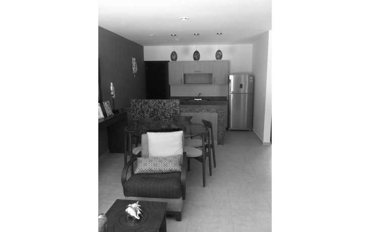 Foto de departamento en venta en  , progreso de castro centro, progreso, yucatán, 1130331 No. 11