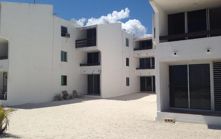 Foto de departamento en renta en  , progreso de castro centro, progreso, yucatán, 1135425 No. 02