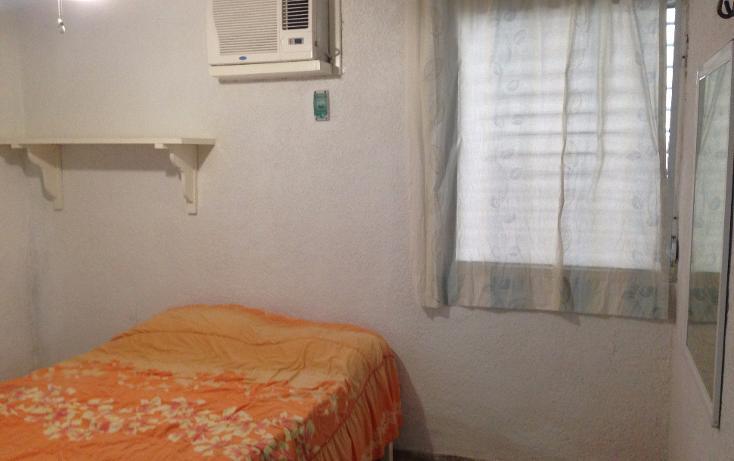 Foto de departamento en renta en  , progreso de castro centro, progreso, yucatán, 1135425 No. 04