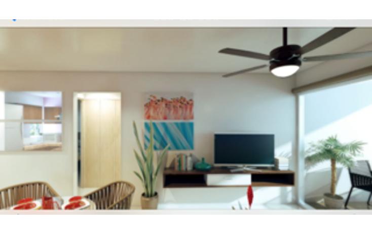 Foto de departamento en venta en  , progreso de castro centro, progreso, yucatán, 1148893 No. 02