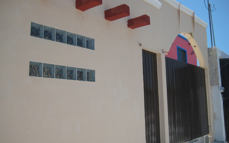 Foto de departamento en venta en  , progreso de castro centro, progreso, yucat?n, 1166527 No. 02