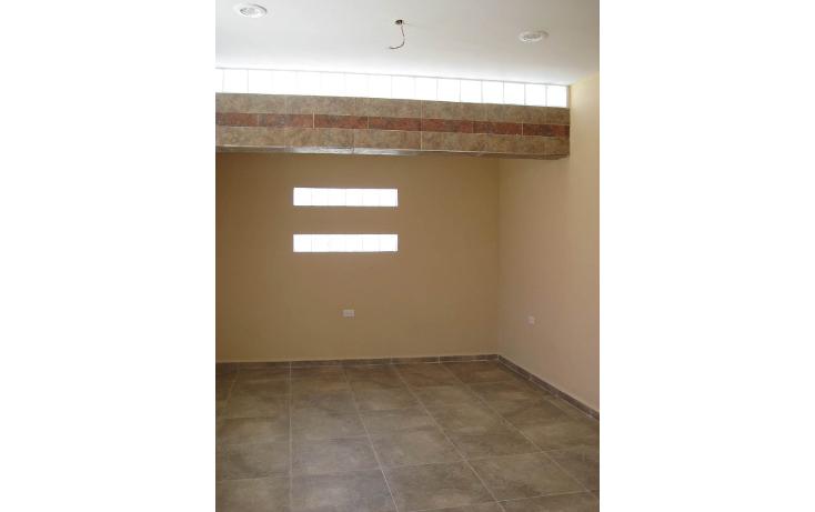 Foto de departamento en venta en  , progreso de castro centro, progreso, yucat?n, 1166527 No. 03