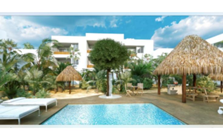 Foto de departamento en venta en  , progreso de castro centro, progreso, yucat?n, 1178175 No. 03