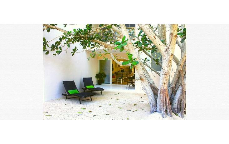 Foto de departamento en venta en  , progreso de castro centro, progreso, yucatán, 1228149 No. 08