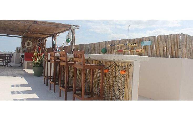 Foto de departamento en venta en  , progreso de castro centro, progreso, yucatán, 1228149 No. 10