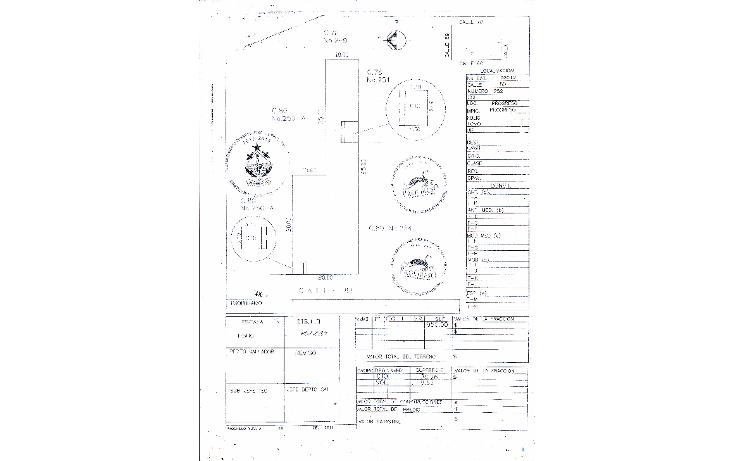Foto de terreno comercial en renta en  , progreso de castro centro, progreso, yucatán, 1241817 No. 01