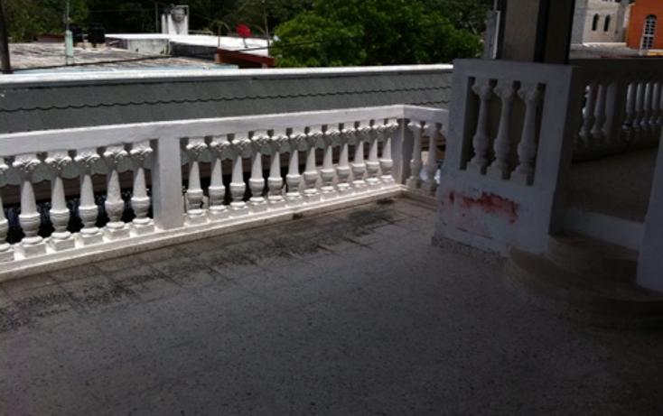 Foto de casa en venta en  , progreso de castro centro, progreso, yucatán, 1248731 No. 03