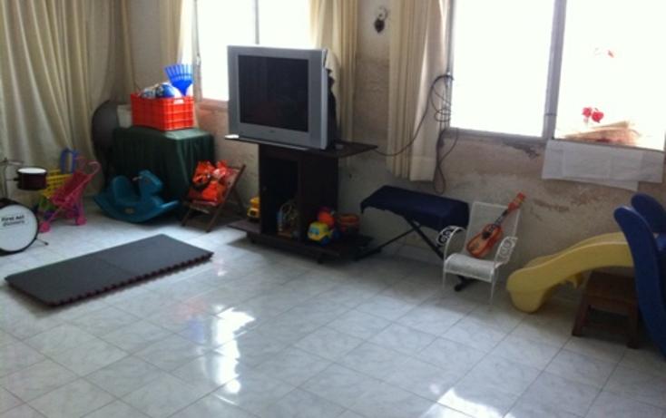 Foto de casa en venta en  , progreso de castro centro, progreso, yucatán, 1248731 No. 04