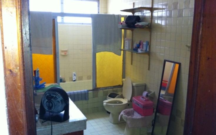 Foto de casa en venta en  , progreso de castro centro, progreso, yucatán, 1248731 No. 05