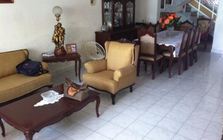 Foto de casa en venta en  , progreso de castro centro, progreso, yucatán, 1248731 No. 06