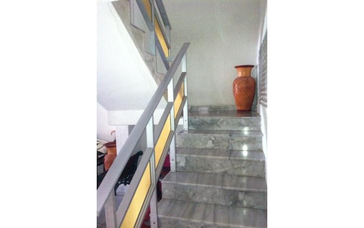 Foto de casa en venta en  , progreso de castro centro, progreso, yucatán, 1248731 No. 07