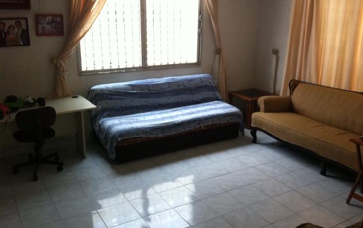 Foto de casa en venta en  , progreso de castro centro, progreso, yucatán, 1248731 No. 08