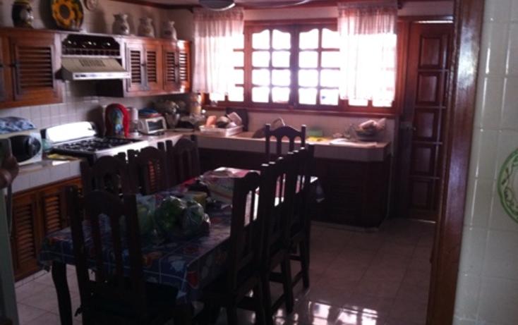 Foto de casa en venta en  , progreso de castro centro, progreso, yucatán, 1248731 No. 09