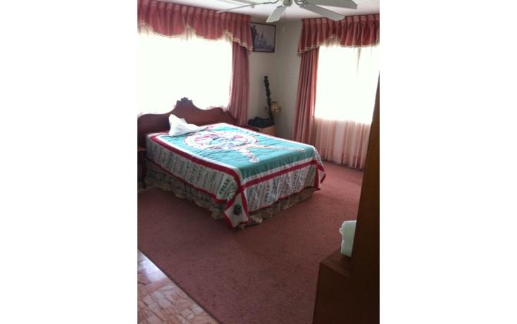 Foto de casa en venta en  , progreso de castro centro, progreso, yucatán, 1248731 No. 11