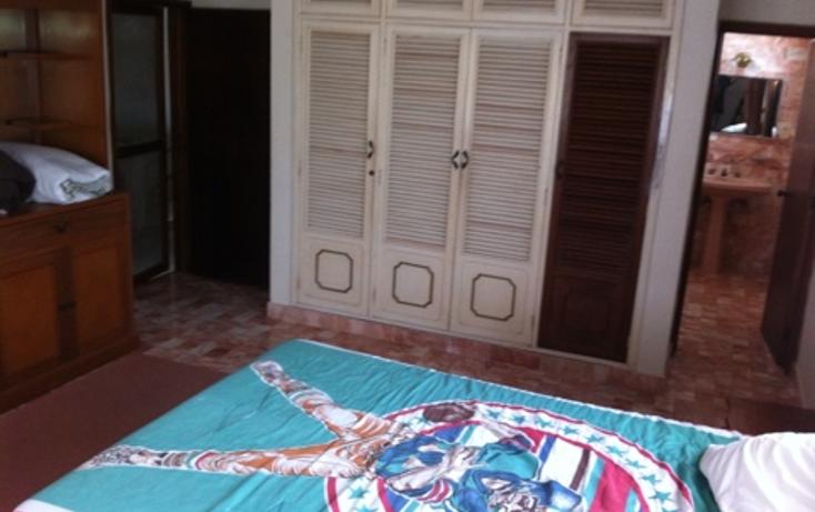Foto de casa en venta en  , progreso de castro centro, progreso, yucatán, 1248731 No. 12
