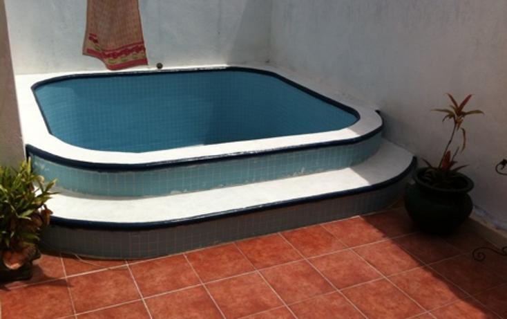 Foto de casa en venta en  , progreso de castro centro, progreso, yucatán, 1248731 No. 14
