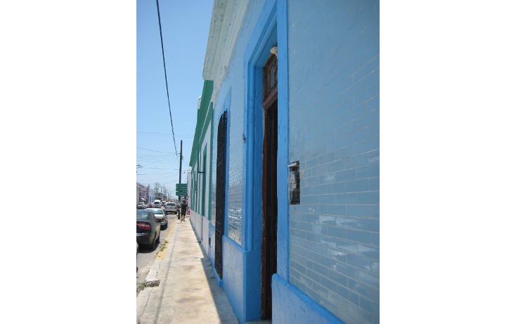 Foto de casa en venta en  , progreso de castro centro, progreso, yucatán, 1279205 No. 03