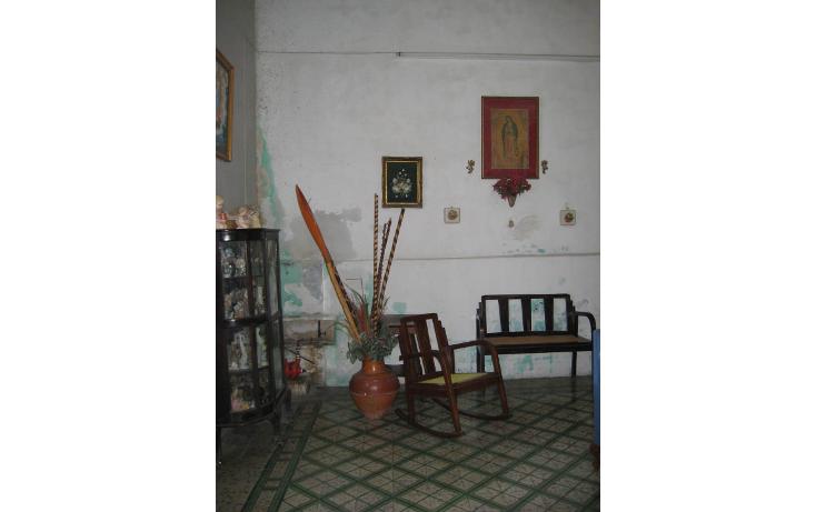 Foto de casa en venta en  , progreso de castro centro, progreso, yucatán, 1279205 No. 04