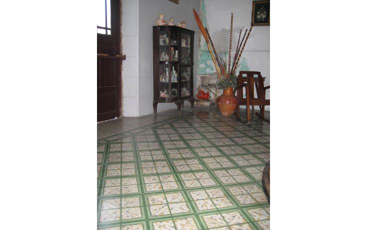 Foto de casa en venta en  , progreso de castro centro, progreso, yucatán, 1279205 No. 05