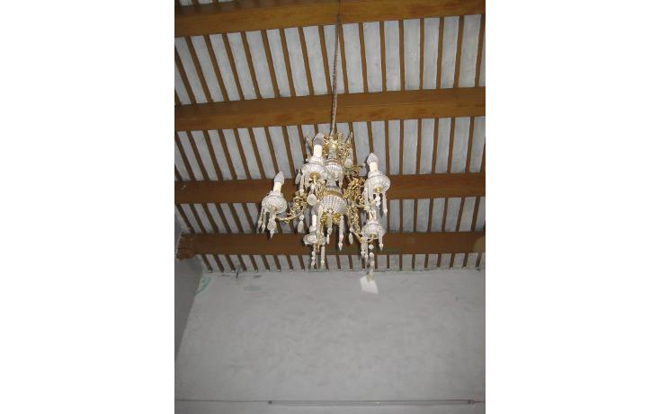 Foto de casa en venta en  , progreso de castro centro, progreso, yucatán, 1279205 No. 06