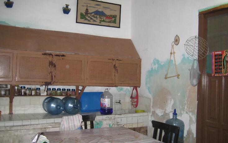 Foto de casa en venta en  , progreso de castro centro, progreso, yucatán, 1279205 No. 08