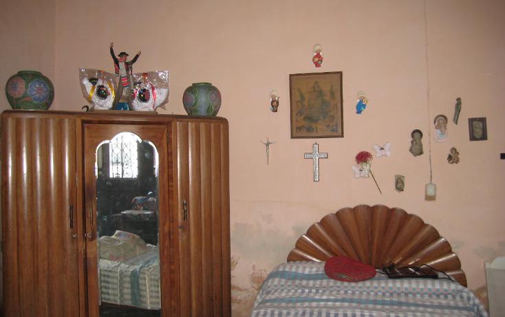 Foto de casa en venta en  , progreso de castro centro, progreso, yucatán, 1279205 No. 09