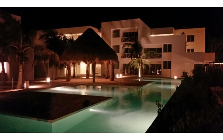 Foto de departamento en venta en  , progreso de castro centro, progreso, yucatán, 1311121 No. 03