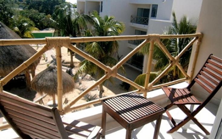 Foto de departamento en venta en  , progreso de castro centro, progreso, yucatán, 1311121 No. 06