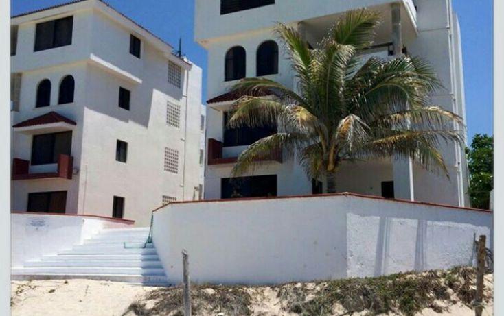 Foto de casa en renta en, progreso de castro centro, progreso, yucatán, 1344025 no 01