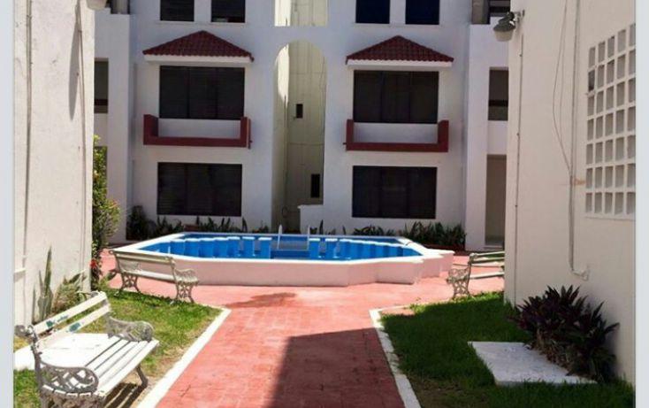 Foto de casa en renta en, progreso de castro centro, progreso, yucatán, 1344025 no 02