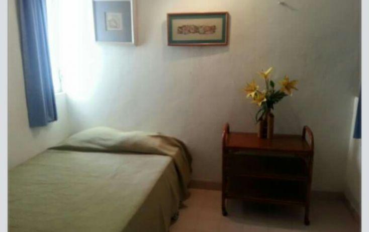 Foto de casa en renta en, progreso de castro centro, progreso, yucatán, 1344025 no 03